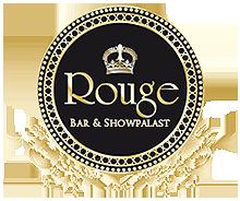 Rouge Showpalast